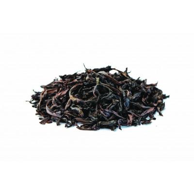 Китайский элитный чай  Да Хун Пао (Большой красный халат)(Большой огонь) / 100 г купить в интернет магазине чая MrTea.ru
