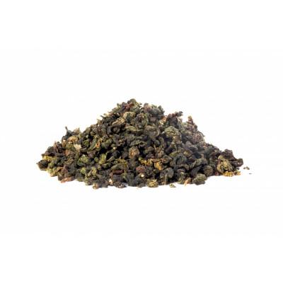 Китайский элитный чай  Те Гуань Инь (осенний сбор) / 100 г купить в интернет магазине чая MrTea.ru