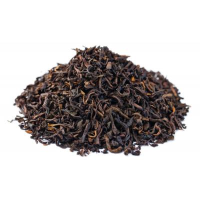 Чай  китайский элитный Най Сян Пуэр (Молочный пуэр) / 100 г купить в интернет магазине чая MrTea.ru