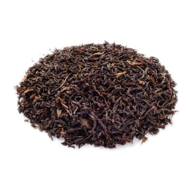 Плантационный чёрный чай Индия Дарджилинг Маргаретс Хоуп 2-ой сбор SFTGFOP1 / 100 г купить в интернет магазине чая MrTea.ru