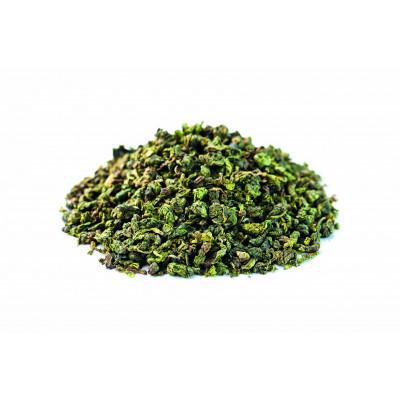 Китайский элитный чай  Те Гуаньинь (2 категории) / 100 г купить в интернет магазине чая MrTea.ru