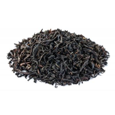 Лапсанг Сушонг | Копчёный чай / 100 г купить в интернет магазине чая MrTea.ru