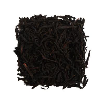 Най Сян Хун Ча   Красный Молочный Чай / 100 г купить в интернет магазине чая MrTea.ru