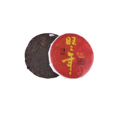 Ван Ван Нянь | Изобилие | блин 100 г  / 100 г купить в интернет магазине чая MrTea.ru