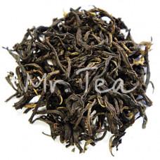 Дянь Хун | Красный чай с земли Дянь