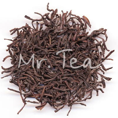 Цейлон Ува Петайгалла OP-1 / 100 г купить в интернет магазине чая MrTea.ru