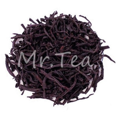 Цейлон Ува Кенилворт OP-1 / 100 г купить в интернет магазине чая MrTea.ru